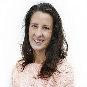 Elina Ochoa