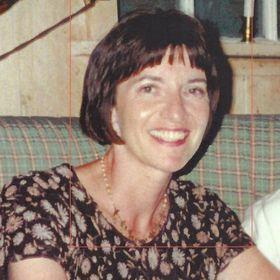 Lynne Scates