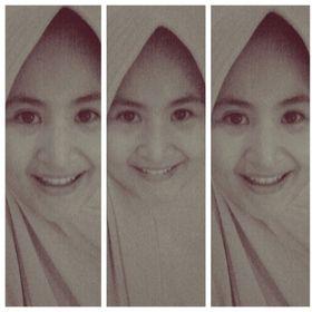 Adhe Soraya