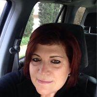 Angelica Elizondo Riojas