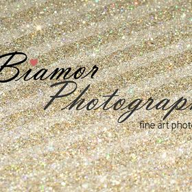 Biamor Photography