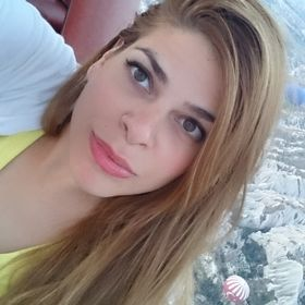 Maria Kariori