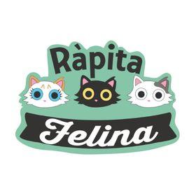 Ràpita Felina