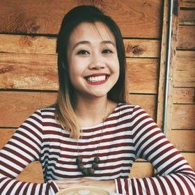 Linda Fung