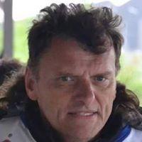 Miroslav Halek