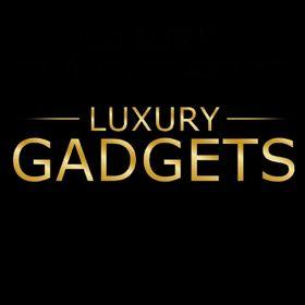 luxury-gadgets.de