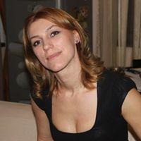 Elena Lalu