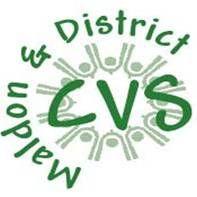 MaldonDistrict CVS