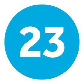 Artstudio23