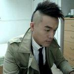Alvin Zi