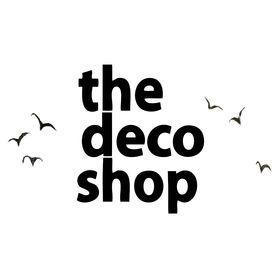 The Deco Shop