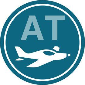aviatortraining.net (not just for pilots)
