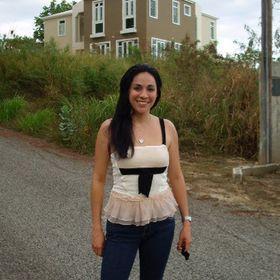 Diana Glanville