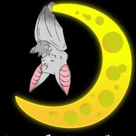 Bat Babies Faught1357 Profile Pinterest