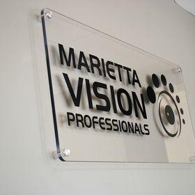 Marietta Vision Professionals
