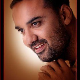 Prakash Shaparyia