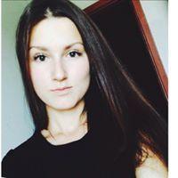Katherine Mokhova