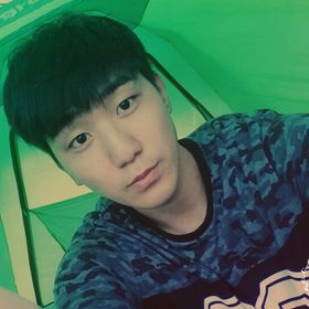 Sangwon Son