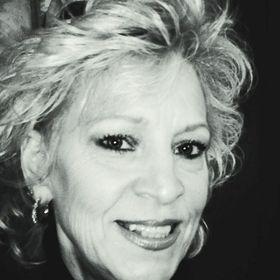 Theresa Martin