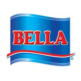 Bella Food Romania