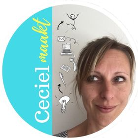Ceciel_maakt | Raamtekening & DIY & Handlettering & Bento