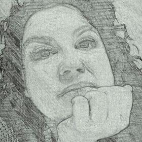 Diana Andrews
