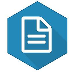 Brandred Resume Brandredresume Profile Pinterest
