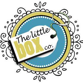 The Little Box Co.