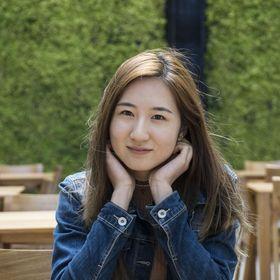 Kevina Xiao
