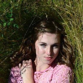 Desiree Gillespie
