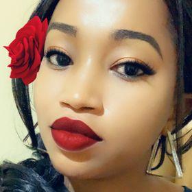Angela Ndichu