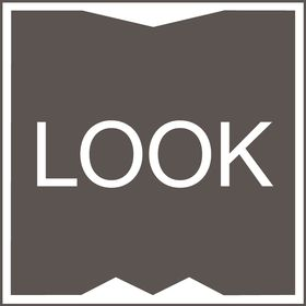 Look By M