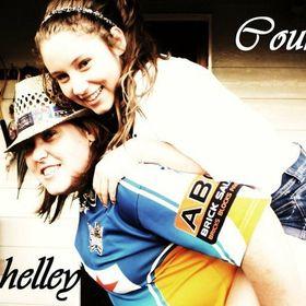 Shelley Eagle