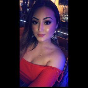 Daissy Gonzalez