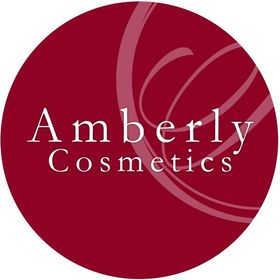 Amberly Cosmetics