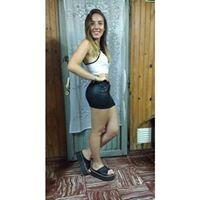 Aldana Ortega