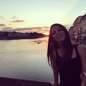 Florencia Novelli