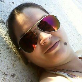 Sabina Garcia