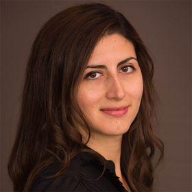 Angela Trevino