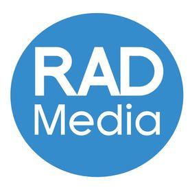 RAD Media, LLC