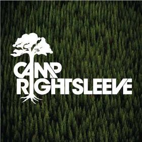 Camp RIGHTSLEEVE