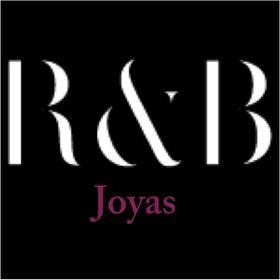 R&B Joyas