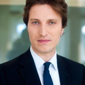 Tomasz Romel
