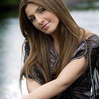 Adena Aphrodite