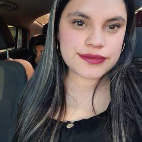 Carolyna Asencio S