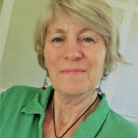 Heather Auckram