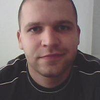 Tibor Torma