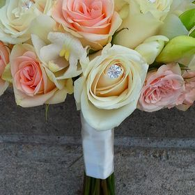 Davis Floral Creations