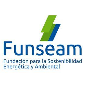 Funseam