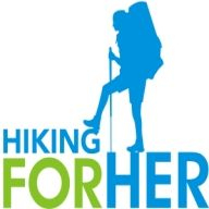 Hiking For Her/Hiking Outdoor Blog & Best Tips For Women Hikers